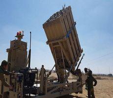 اسرائيل تكشف أسباب فشل 'مقلاع داوود' في الشمال