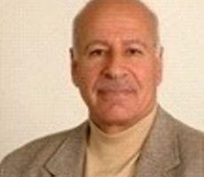 بين الثأر القبلي، والثأر الوطني!....بقلم توفيق أبو شومر