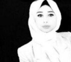 هالة أبو السعود تكتب :' لية لأ ' دراما ناضجة ...د. سنية الحسيني