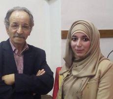 ملائكية السرد بدافع البراءة في ' برنوس بابا سيدو للراوية دليلة قدور.... أحمد ختاوي