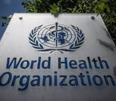 الصحة العالمية: لا ننصح حاليا تلقي جرعات معززة من لقاحات كورونا