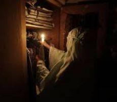 انقطاع الكهرباء في كافة أنحاء لبنان