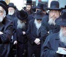 منظمة تحذر من موجات هجرة جديدة ليهود اوروبا لاسرائيل ومخططات اسرائيلية لابتلاع الاراضى الفلسطينية واجزاء من الاردن ولبنان وسوريا