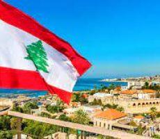 سجن شقيق وزير لبناني أسبق بجرم 'التطبيع مع إسرائيل'