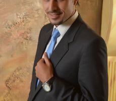 يا أمة كانت تسمى العرب...رامي صلاح احمد الخوالدة