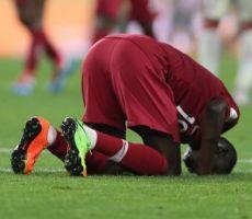 مدرب قطر: هذه أسباب فوزنا على الإمارات والتأهل إلى نهائي كأس آسيا