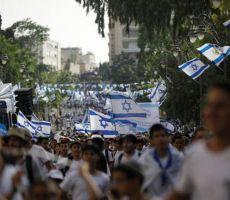 مستوطنون ينوون تنظيم مسيرات بالضفة الأسبوع المقبل