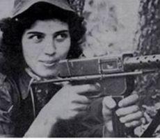 امرأة تعيش خارج الذاكرة ... لماذا ؟؟ .....تميم منصور