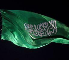 السعودية: السلام مع 'إسرائيل' يحقق فوائد هائلة