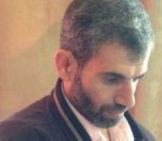 رسالة (2) أنا أكذب أكثر عندما أكتب!...فراس حج محمد