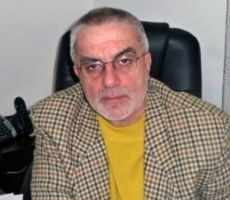المحامي جواد بولس يكتب للوسط اليوم   حفرة الأمل ونفق الحرية