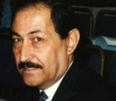 هل ينوب عرب أمريكاً عن السلطة في قبول صفقة القرن؟....محمود كعوش