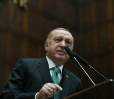 بعد عفرين.. أردوغان يعلن عمليتين عسكريتين في تل رفعت السورية وسنجار العراقية