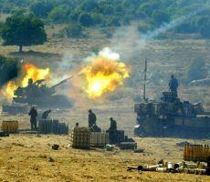 مسؤول أمني إسرائيلي: الحرب قريبة
