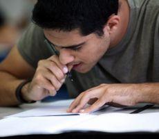 طلاب مدارس الداخل الفلسطيني المحتل يتفوقون في الرياضيات