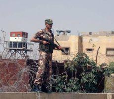 وزير خارجية مصر: عودة السلطة لغزة من مصلحتنا