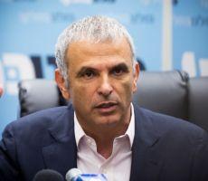 بلومبرغ الأمريكية:'متحدث اللغة العربية الذي قد يحكم إسرائيل'