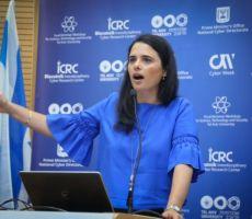 وزيرة العدل الاسرائيلية تفتح تحقيقا ضد منظمة 'كسر الصمت' لمطالبتها بفحص إساءة 'المعاملة مع فلسطيني'