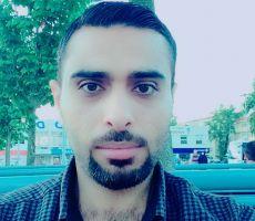 الأزمة السورية والتصعيد الإيراني الإسرائيل الأخير ....أحمد سمير القدرة