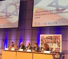 دعوة لمقاطعة شركتين فلسطينيتين بتهمة التطبيع