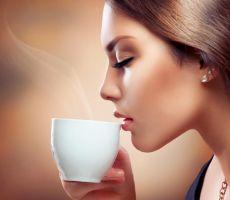 القهوة.. ما هي الكمية الصحية يومياً؟