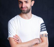 في و طني قتل الحق ... أحمد مطلق أبو صفية