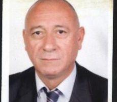 شِقّيْ النظام السياسي الفلسطيني والنكبة القادمة....فراس ياغي