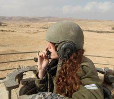 الجيش الإسرائيلي: الدعوات لشن معركة ضد غزة غير مسؤولة وحماس تعمل للحفاظ على الهدوء