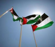 العلاقة الاردنية الفلسطينية والكونفيدرالية...جمال ابو لاشين