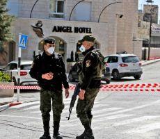 تسجيل ٧ إصابات جديدة بكورونا في فلسطين