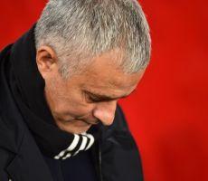 رحيل مورينيو عن مانشستر يونايتد..لماذا الان؟