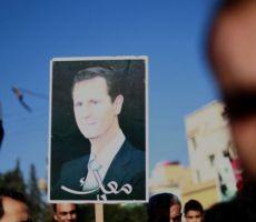 """اوموند: هذا ما فعلته أبوظبي مع شقيقة الأسد.. لوموند: الإمارات """"وعاء"""" خفي لأموال الشخصيات البارزة بالنظام السوري"""