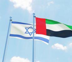 """قناة إسرائيلية تبث تحقيقا بعنوان """"صفقة العار"""" عن اتفاق تم مقابل مليارات الدولارات مع الإمارات -فيديو"""