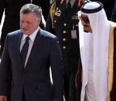 المونيتور: دول مجلس التعاون الخليجي تدير ظهرها للأردن.. فلا بواكي بعد اليوم