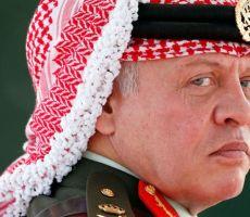هارتس :خطّةٍ إسرائيليّةٍ للإطاحة بالملك عبد الله بزعم'عدم شرعيته' والتعويل على 'ربيعٍ أردنيٍّ'
