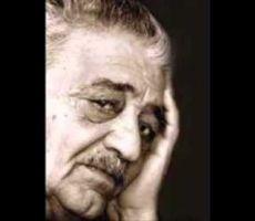 حين يسرق الموت صندوق الاسرار .... شوقية عروق منصور