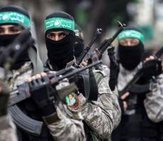 كمال ازنيدر: 'لم نستفد من ذكاء محمد في التعاطي مع القضية الفلسطينية'