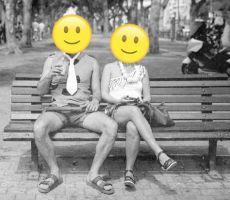 تقرير: رغم  الصراع وواقع الحياة الإشكالي ما هي الأسباب المركزية التي تجعل الإسرائيليين سعداء؟