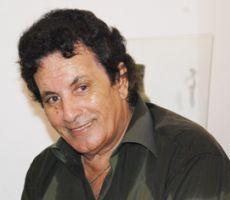 المهرجان الدولي للعود بتطوان يحتفي بالصين ويكرم حسن مكري ويمنح جائزة زرياب  للعراقي فرات قدوري