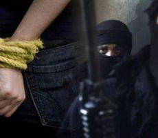 تفاصيل اختطاف رجل اعمال تركي وزوجته من داخل فندق في دبي!