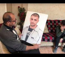 الإضراب الشامل يعمّ بيت لحم حداداً على روح الشهيد الأسير المحرر حسين مسالمة