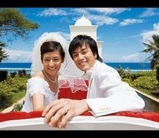 عليك بالصين إن أردت الزواج بأقل التكاليف.. واحذر هذه العقوبة إذا أنفقت أكثر