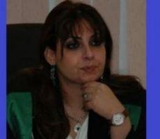 سد النهضة: مصر وأثيوبيا ما بين التصعيد والاحتواء....د. سنية الحسيني