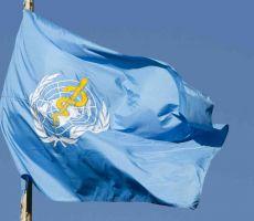 «الصحة العالمية»: استقرار نسبي لأعداد مصابي «كورونا»