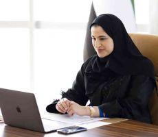 الإمارات وإسرائيل تبحثان التعاون التكنولوجي والصناعي والاردن تفتح مجالها الجوي للرحلات