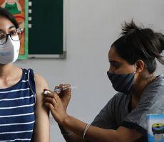 العالم يقترب من 3.5 مليارات جرعة لقاح ضد «كورونا»