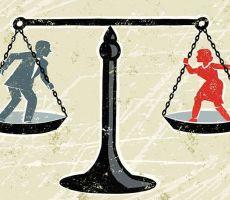 تعهّدات بـ 40 مليار دولار في مستهل منتدى أممي لتعزيز حقوق المرأة