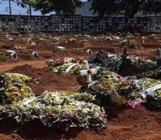 أكثر من مليون وفاة بكورونا في العالم وأمريكا اللاتينية الأكثر تضرراً