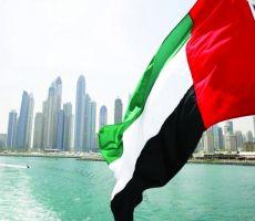 الإمارات تدين 'إساءة' وزير الخارجية اللبناني ضد السعودية ودول التعاون