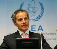 وكالة الطاقة الذرية: إيران لا يمكنها صنع قنبلة نووية